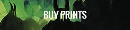 link_prints